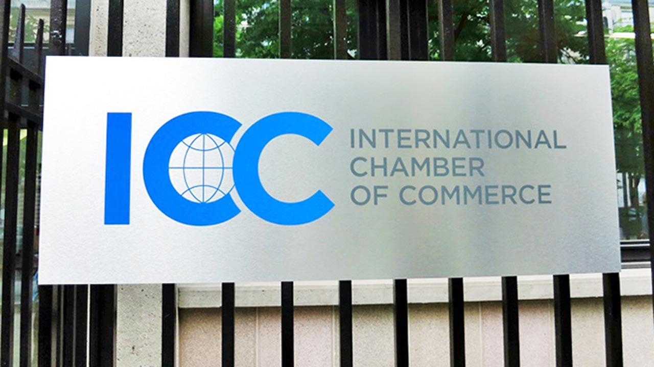 Camera di Commercio Internazionale, NUU