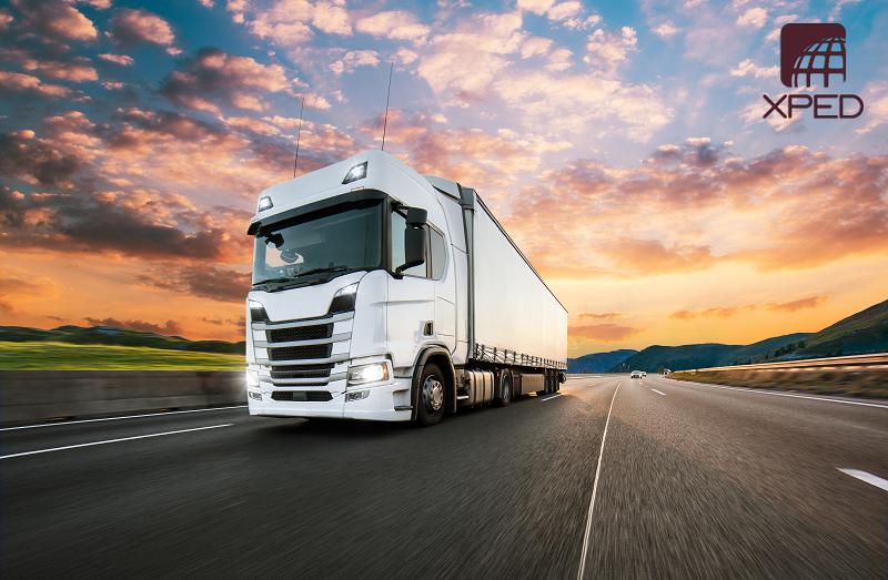 trasporto_su_gomma_camion